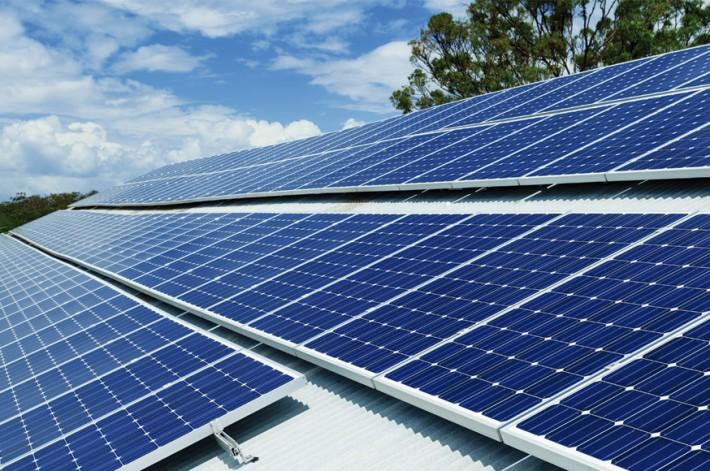 paneles_solares_ideasa_energia